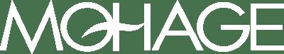 mohage_logo_weiss