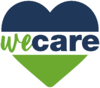 we_care_color